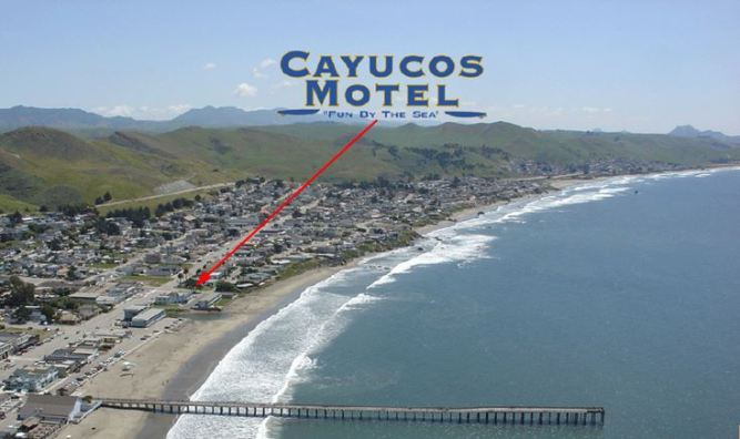cayucos-motel-2