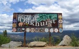 Oakhurst sign.jpg