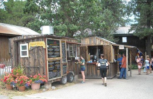 Durango Harvet Grille.jpg