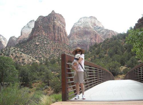 Zion MC on bridge 2.jpg
