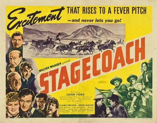 stagecoach-1