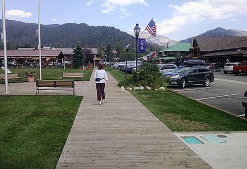 Town GL 2